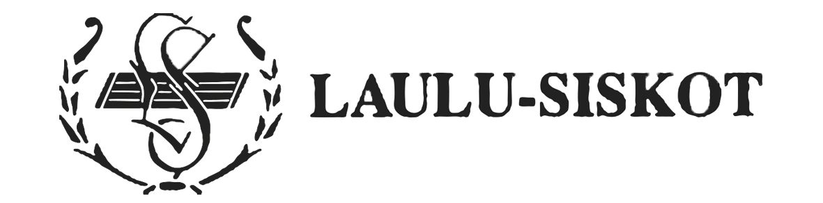 LAULUSISKOT